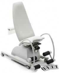 Кресло гинекологическое, мод. N200