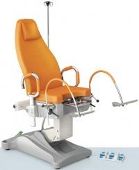 Кресло гинекологическое, проктологическое, урологическое, мод. AV4012